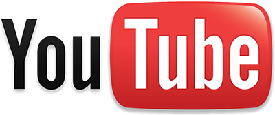 Раскраски youtube
