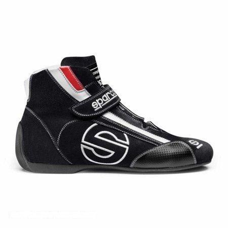 Sparco Formula SL-7