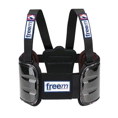 Freem BRAVE Carbonio