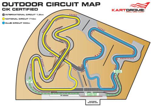 Dubai_outdoor_kartdrome